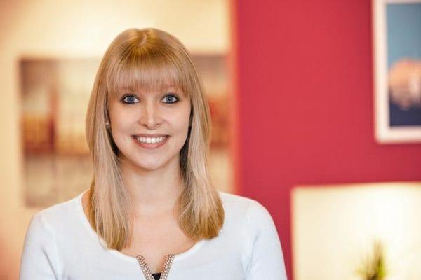 Anna Maria Schmidt