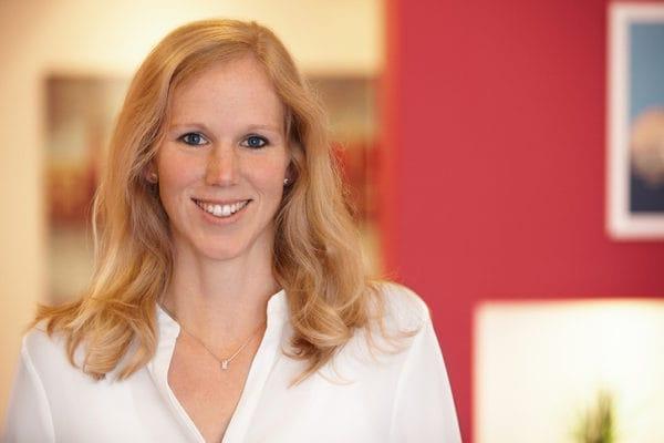 Ramona Möhlmann