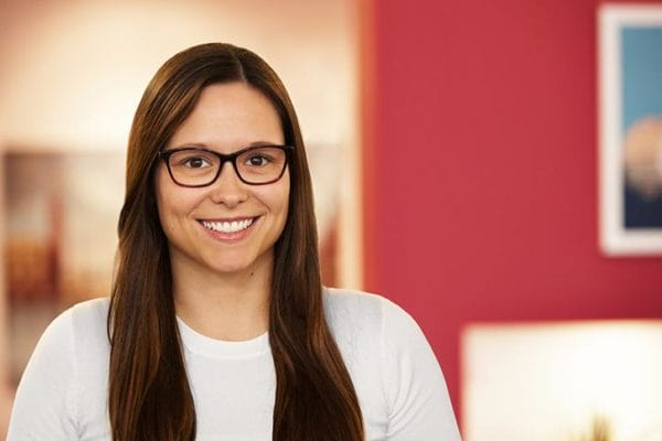 Laura Hergesell