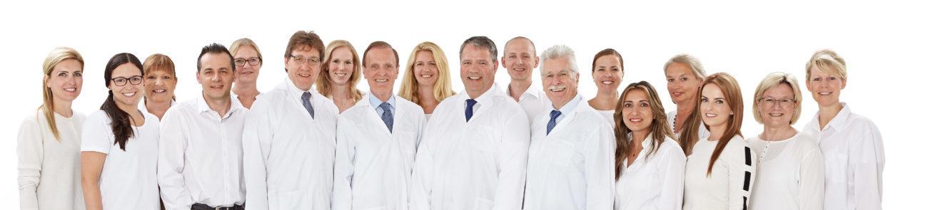 prostatabiopsie alta klinik