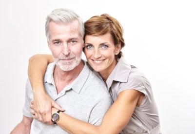 MRT Prostatatherapie