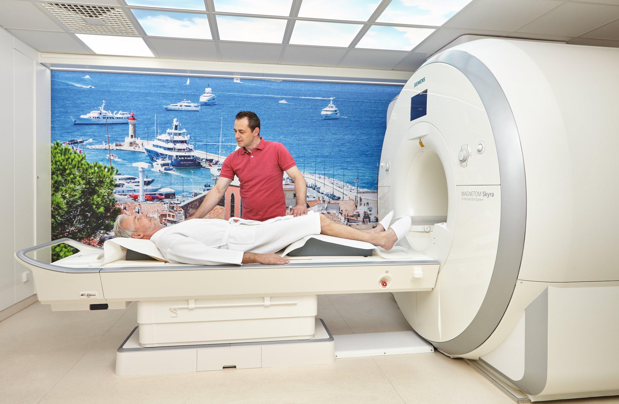 ganzkörper-kernspintomographie kosten