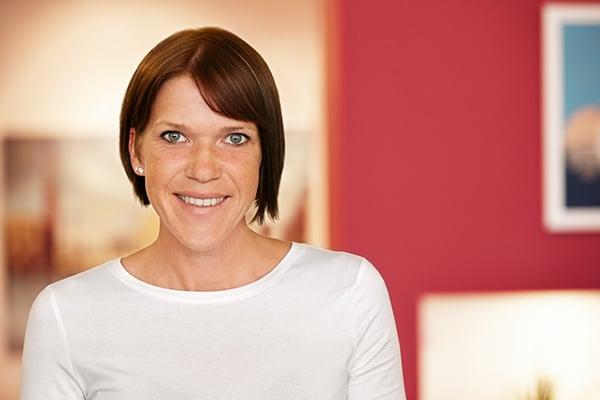 Sarah Ratzmann